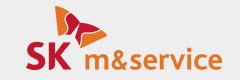 SK M&SERVICE